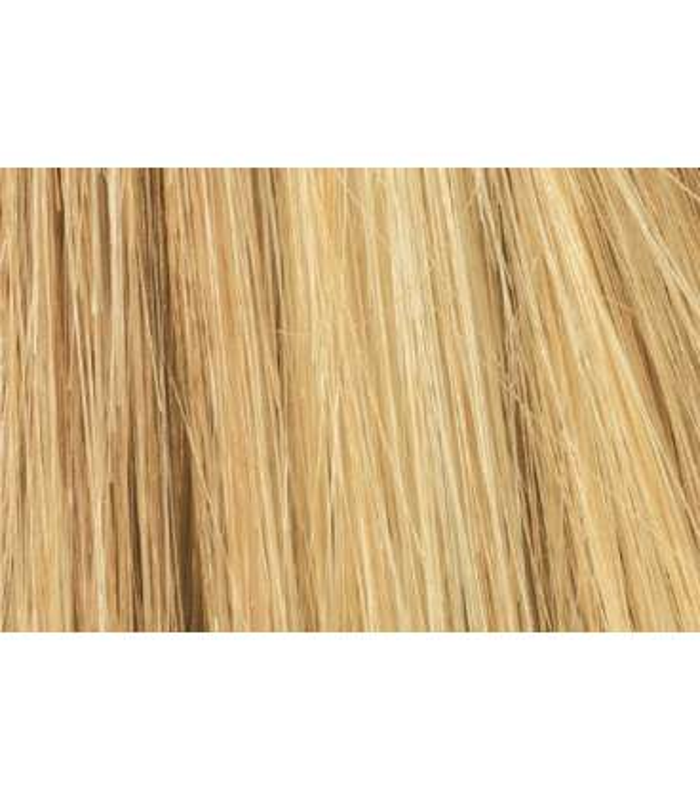 پودر پرپشت کننده مو ایکس فیوژن مسافرتی XFusion Keratin Hair Fibers Travel Size