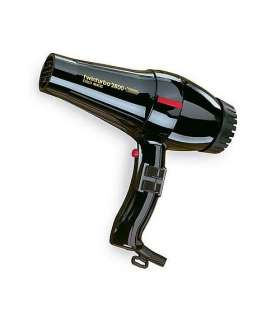 سشوار توربرو پاور TURBO POWER Twinturbo 2800 Coldmatic Hair Dryer 314