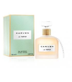 عطر زنانه کارون لپرفیوم Carven Le Parfum for women