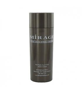پودر پرپشت کننده میراژ Mirage Hair Building Fibers
