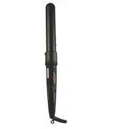موپیچ حرفه ای پرنسلی Princely Pro Multi Curl PR129AT