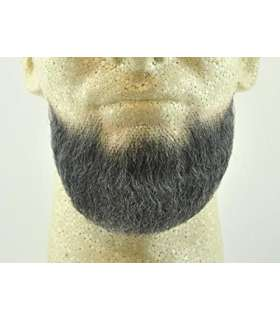 ریش مصنوعی Full Chin Beard no. 2023 Reusable