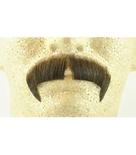 سبیل مصنوعی مدل وینچستر Winchester Mustache no. 2028 Reusable