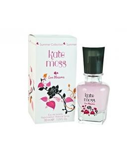 عطر زنانه کیت ماس لاو بلوسوم ادوتویلت Love Blossoms Kate Moss for women
