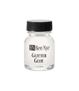 چسب گریم بن نای Generic Professional Glitter Glue