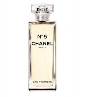 عطر زنانه شنل نامبر 5 ادو پریمیر تستر Chanel N°5 Eau Premiere for women