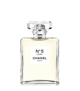 عطر زنانه شنل نامبر 5 ل ادو Chanel No 5 L Eau for women