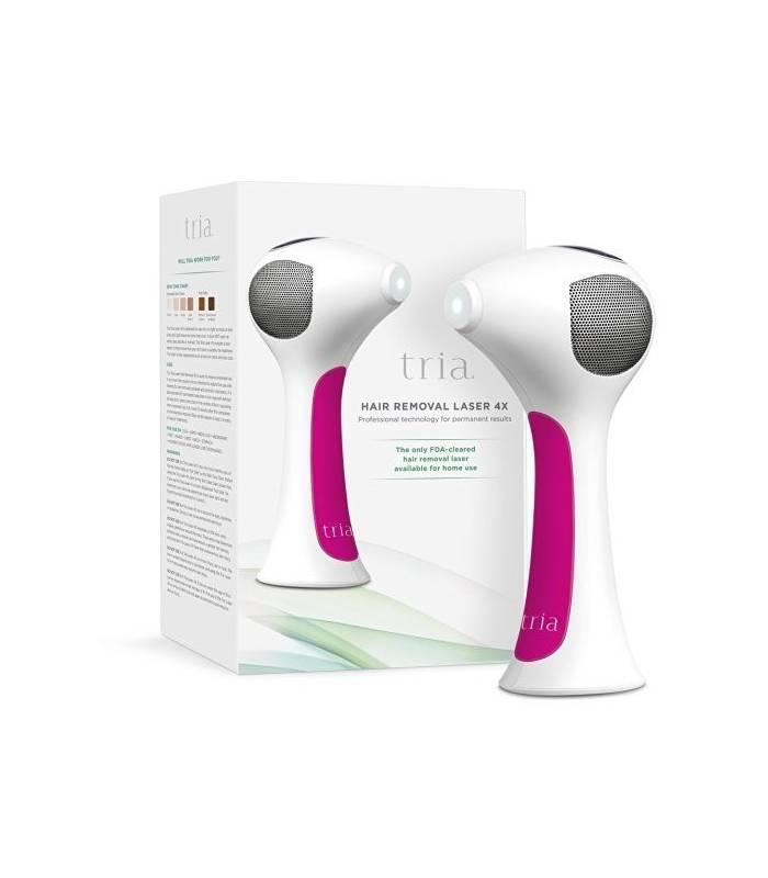 دستگاه لیزر خانگی تریا Tria 4X