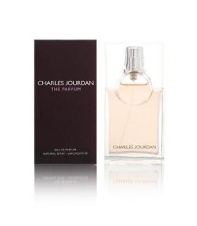 عطر زنانه چارلز جردن دپرفیوم The Parfum Charles Jourdan for women