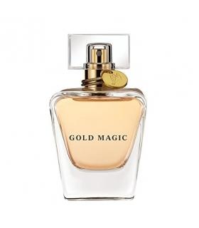 عطر زنانه لیتل میکس گلد مجیک ادوپرفیوم Gold Magic Little Mix for women