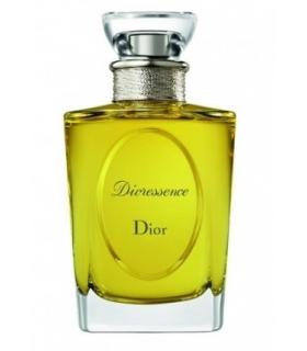 عطر زنانه کریستین دیور دیوریسنس Christian Dior Dioressence for women