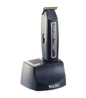ماشین اصلاح وال Wahl Professional Sterling 6 Rechargeable Cordless/Corded Hair Trimmer