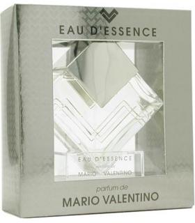 عطر زنانه ماریو ولنتینو ادو اسنس ادوپرفیوم Eau D Essence Mario Valentino for women