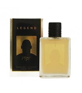 عطر مردانه مایکل جردن لجند ادوکلن Legend Michael Jordan for men