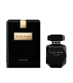 عطر زنانه الی ساب نویت نور Elie Saab Nuit Noor for women