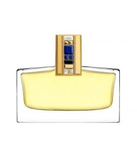 عطر زنانه استی لادر پرایوت کالکشن جاسمین وایت موس Estee Lauder Private Collection Jasmine White Moss for women