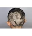ماشین اصلاح دیتیلر و تاتو فرش فید Freshfade Tattoo Detailer
