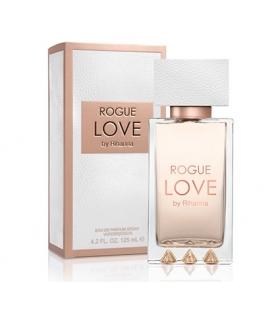 ادکلن ریحانا رژ لاو زنانه Rogue Love By Rihanna for women