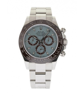ساعت مچی مردانه رولکس اتوماتیک Rolex Daytona swiss-automatic mens Watch 116506