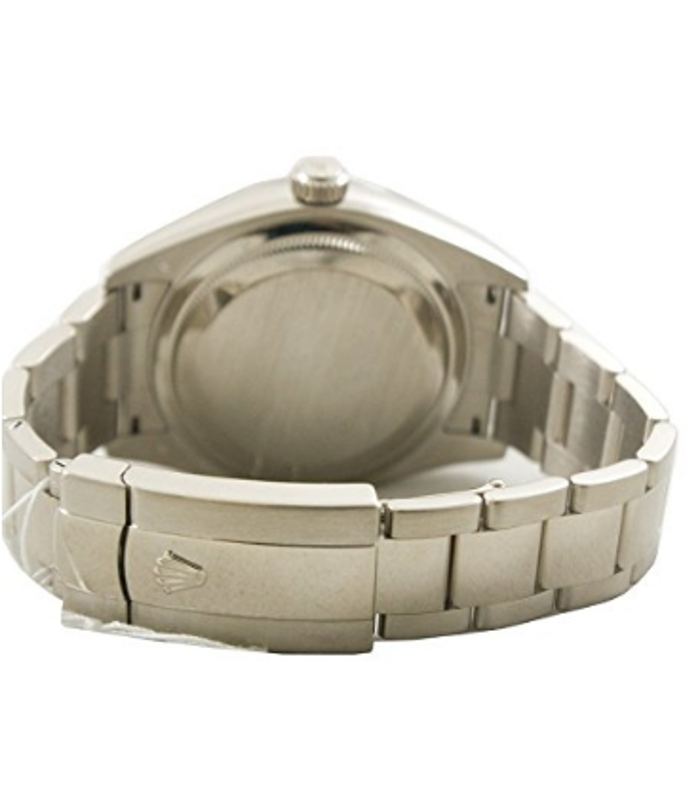 ساعت مچی مردانه رولکس اتوماتیک Rolex Sky Dweller automatic-self-wind mens Watch 326939IVROM