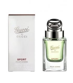 عطرمردانه گوچی بای گوچی اسپورت  Gucci By Gucci Sport