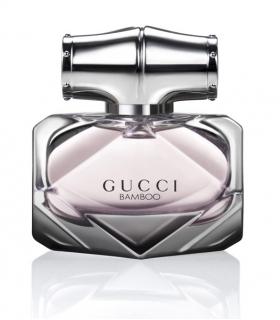 عطر زنانه گوچی بامبو Gucci Gucci Bamboo