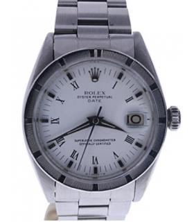 ساعت مچی مردانه رولکس مدل Rolex Date automatic-self-wind mens Watch 1501