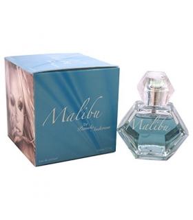 عطر زنانه پالما اندرسون مالیبو دی ادوپرفیوم Malibu Day Pamela Anderson for women