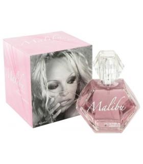 عطر زنانه پالما اندرسون مالیبو نایت ادوپرفیوم Malibu Night Pamela Anderson for women