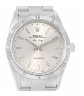 ساعت مچی مردانه رولکس مدل Rolex Air-King automatic-self-wind mens Watch 14010