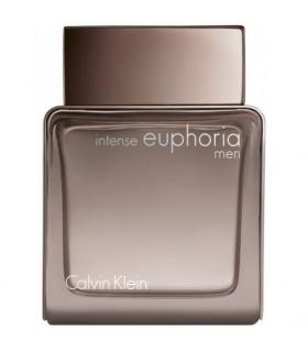 عطر مردانه کلوین کلین ایفوریا اینتنس Calvin Klein Euphoria Intense