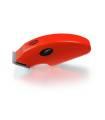 ماشین اصلاح سر و صورت پرومکس PROMAX Hair Clipper 900