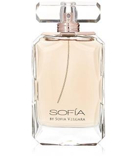 عطر زنانه سوفیا ورگارا سوفیا ادوپرفیوم Sofia Sofia Vergara for women
