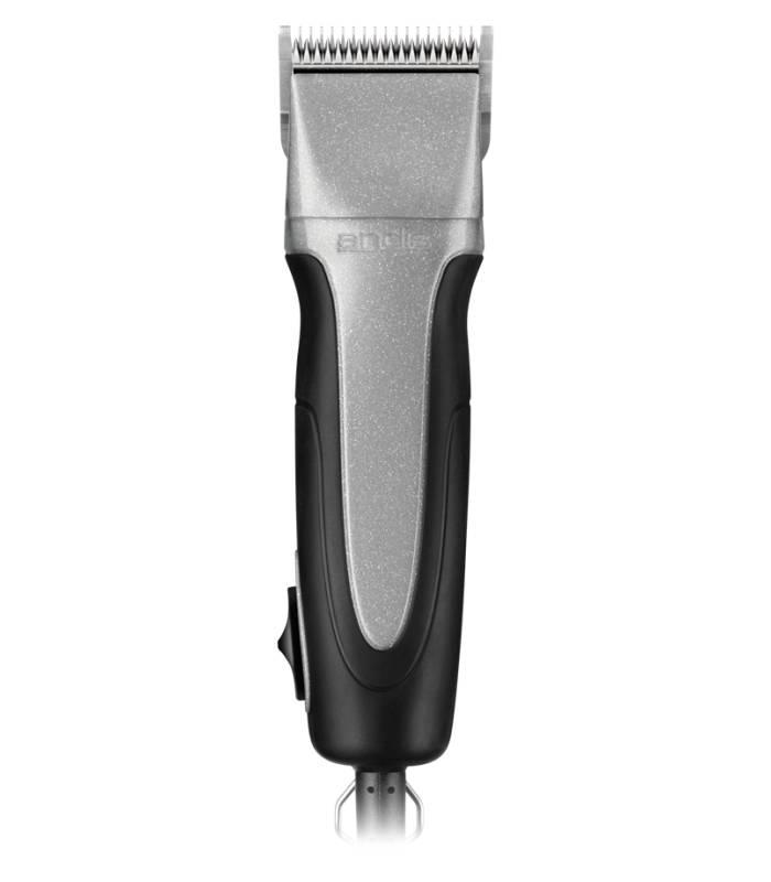 ماشین اصلاح اندیس مدل Andis MVP Hair Clipper 63220
