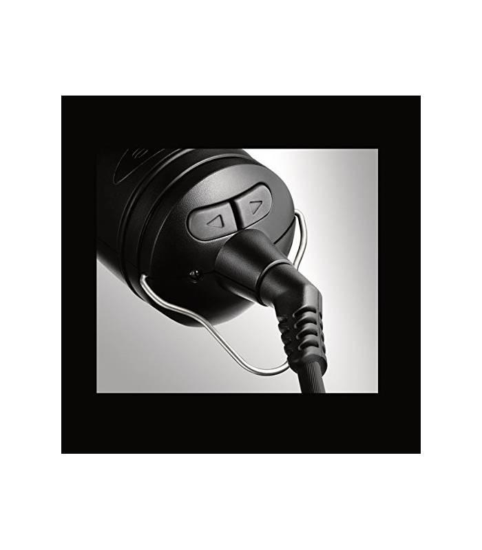 ماشین اصلاح اندیس مدل Andis Hair ClipperDetachable Blade 63100