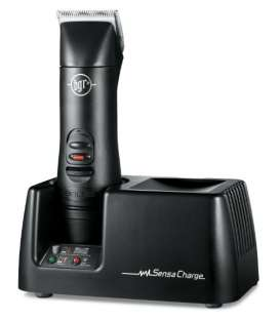 ماشین اصلاح سر و صورت اندیس مدل Andis Ceramic BGR Clipper Detachable Blade 64850