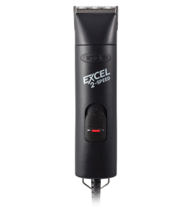ماشین اصلاح اندیس مدل Andis Excel 2-Speed Detachable Blade Hair Clipper 22315