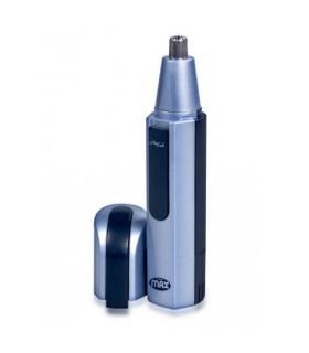 موزن گوش و بینی پرومکس PROMAX Clipper Nose and Ear 3011