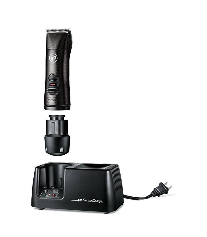 ماشین اصلاح اندیس حرفه ای مدل Andis UltraEdge BGRC Detachable Blade Clipper 63700