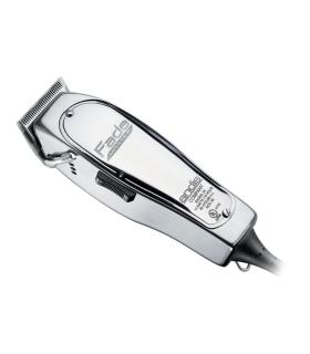 ماشین اصلاح اندیس مدل Andis Fade Master with Fade Blade Hair Clipper 01690