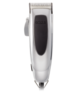 ماشین اصلاح اندیس حرفه ای Andis Speedmaster II Adjustable Blade Hair Clipper 24145
