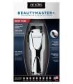 ماشین اصلاح اندیس مدل Andis 66360 Beauty Master Plus Adjustable Blade Clipper