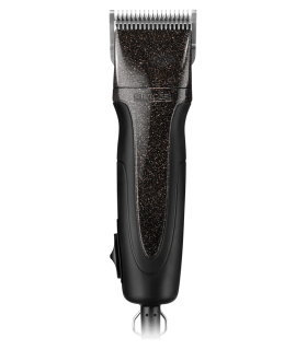 ماشین اصلاح اندیس مدل Andis Experience 2 Speed SMX Detachable Blade Clipper 63230