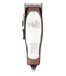 ماشین اصلاح اندیس حرفه ای Andis Phat Master Hair Clipper 01750