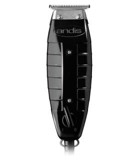 تریمر اصلاح اندیس مدل Andis 4775 Gtx T-Outliner T-Blade Trimmer