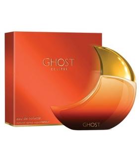 عطر زنانه گوست ایکلیپس Ghost Eclipse for women