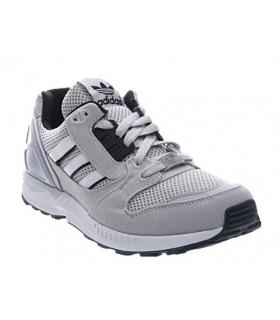 کفش پیاده روی مردانه آدیداس مدل 8000 Adidas ZX 8000 mens running-shoes