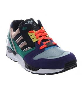 کفش پیاده روی مردانه آدیداس adidas Men s ZX 8000 Multicolor B24861