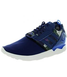 کفش پیاده روی مردانه آدیداس Adidas Men ZX 8000 Boost Originals Running Shoe