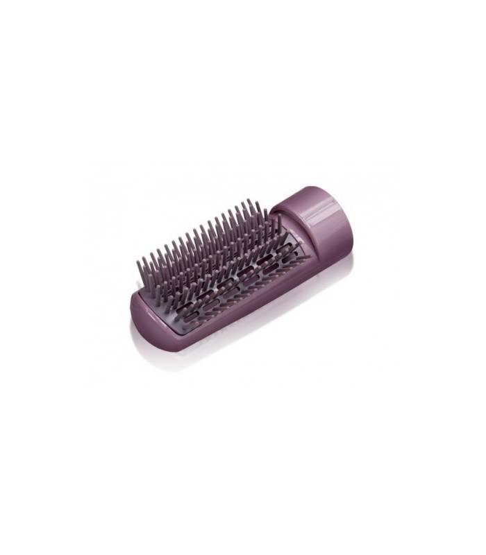سشوار وحالت دهنده مو پرومکس PROMAX Hair Dryer and Styler 6017